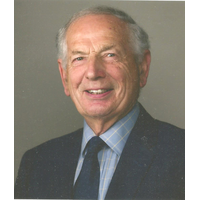 Stuart Thompstone