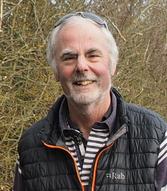 John Lightwood